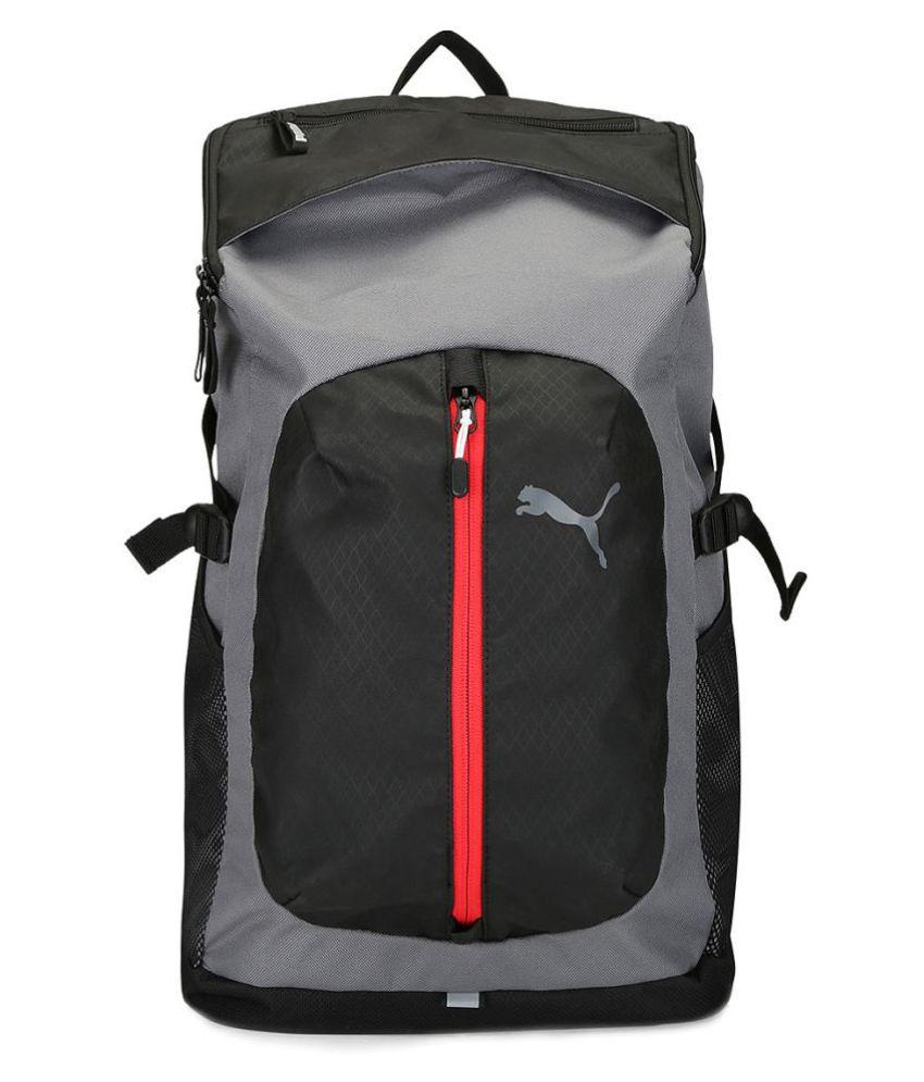 7d508d83f690 Puma Multicolour Apex Backpack - Buy Puma Multicolour Apex Backpack Online  at Low Price - Snapdeal