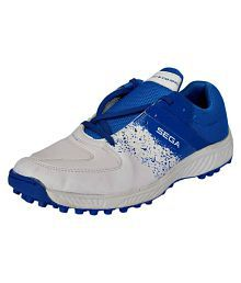 0cfe050b407 Cricket Shoes  Cricket Shoes Online UpTo 79% OFF at Snapdeal.com