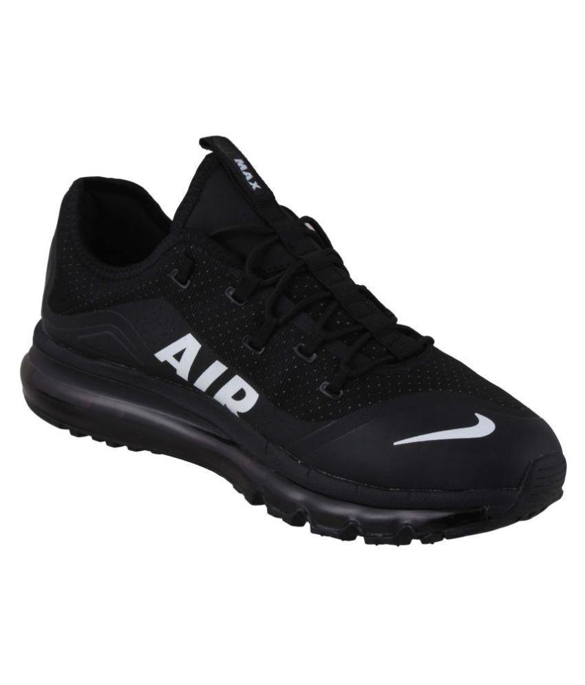 nike running shoes air max 2018