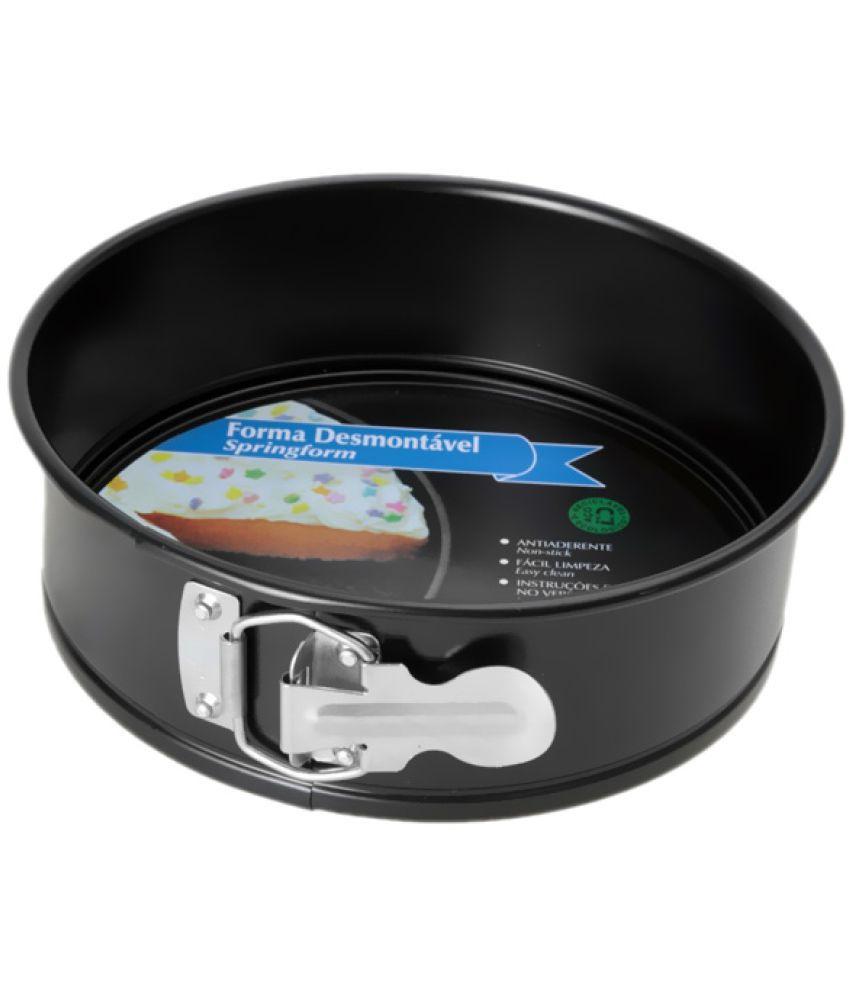 Creativities International Aluminium Baking Dish 1000