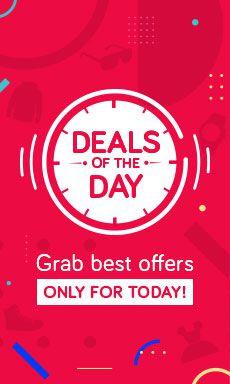 30ca1b7682d Online Shopping Site India - Shop Electronics