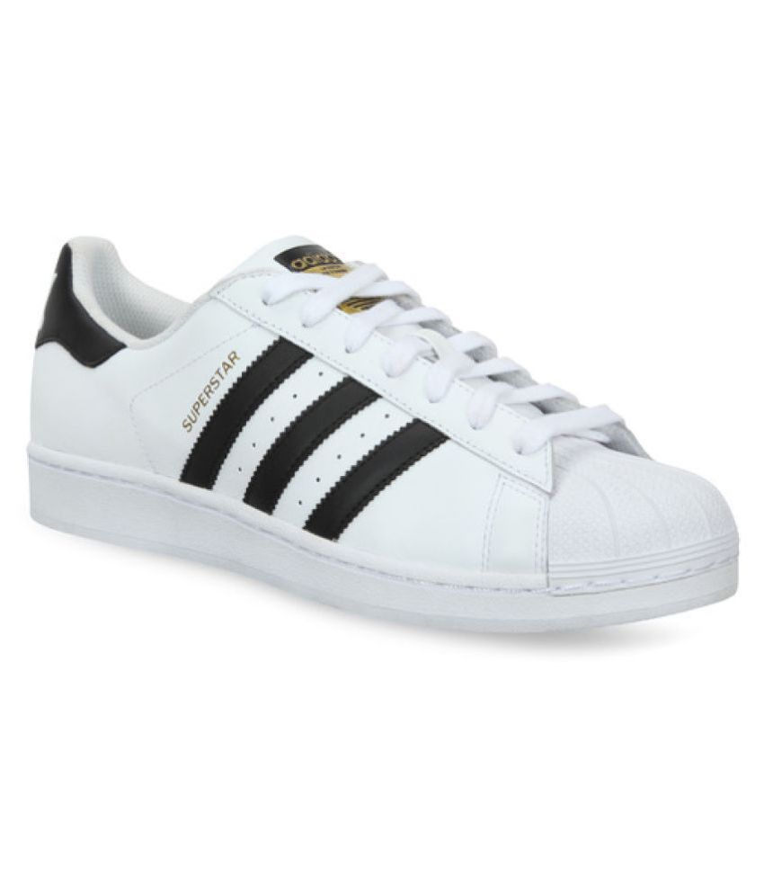 Buy Adidas Superstar Online