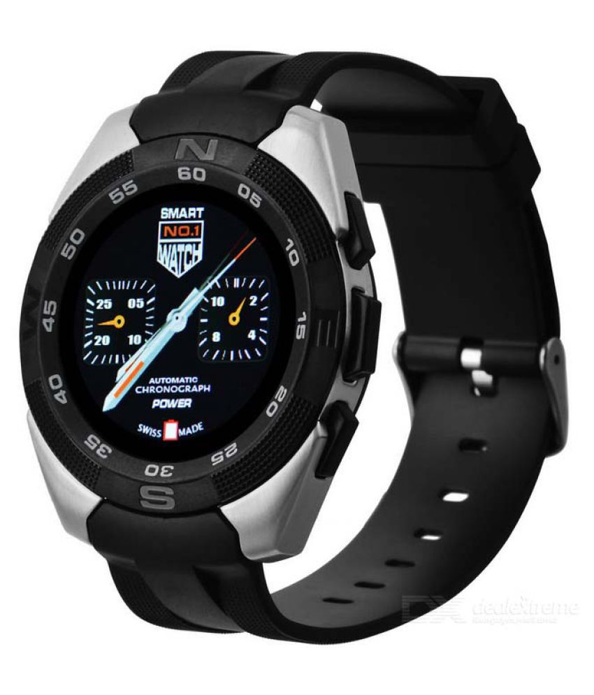 MECKWELL  Le Max Pro Smart Watches