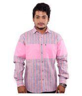 5de74f16 https://www.snapdeal.com/product/cotton-wide-blue-formal-shirt ...