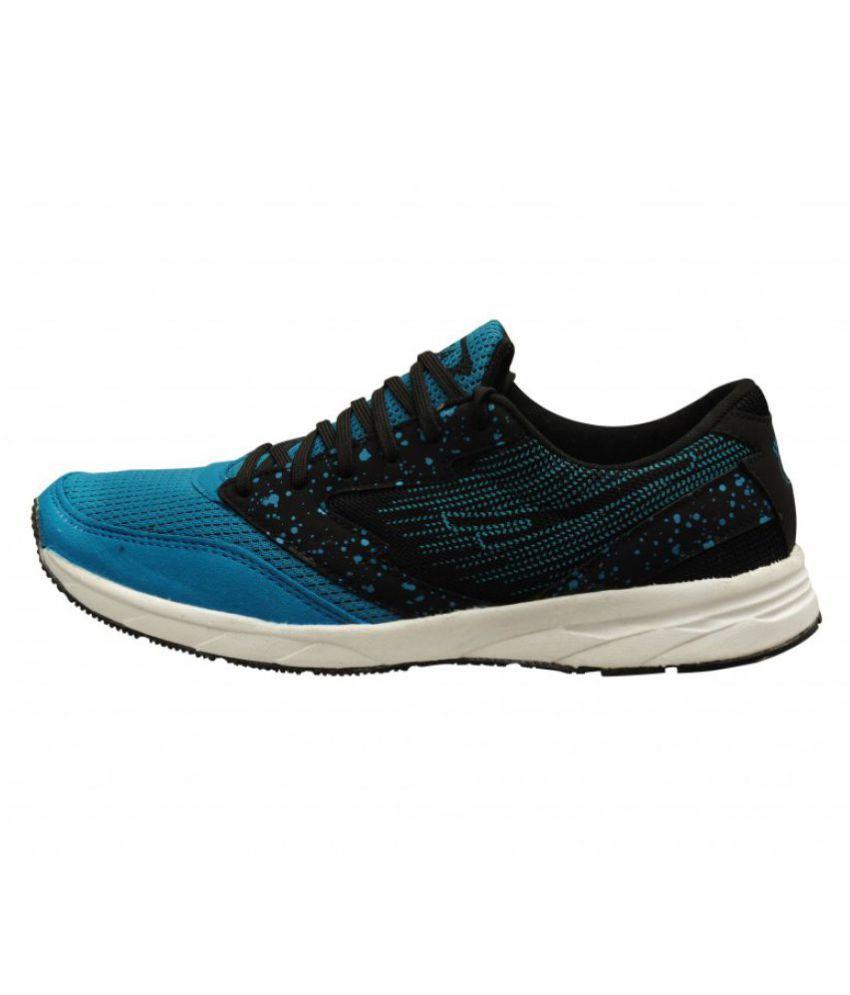 Best Marathon Shoes In India