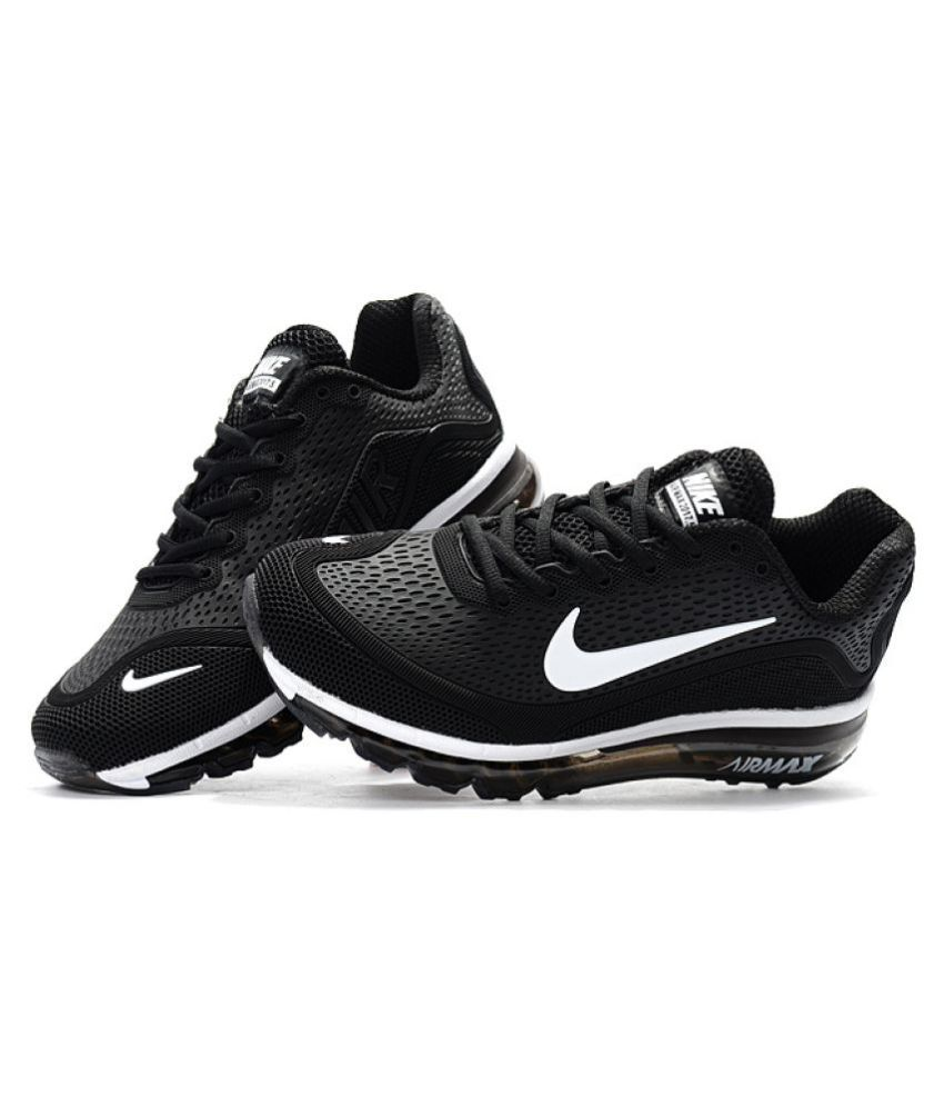 Nike Jair Golf Shoes