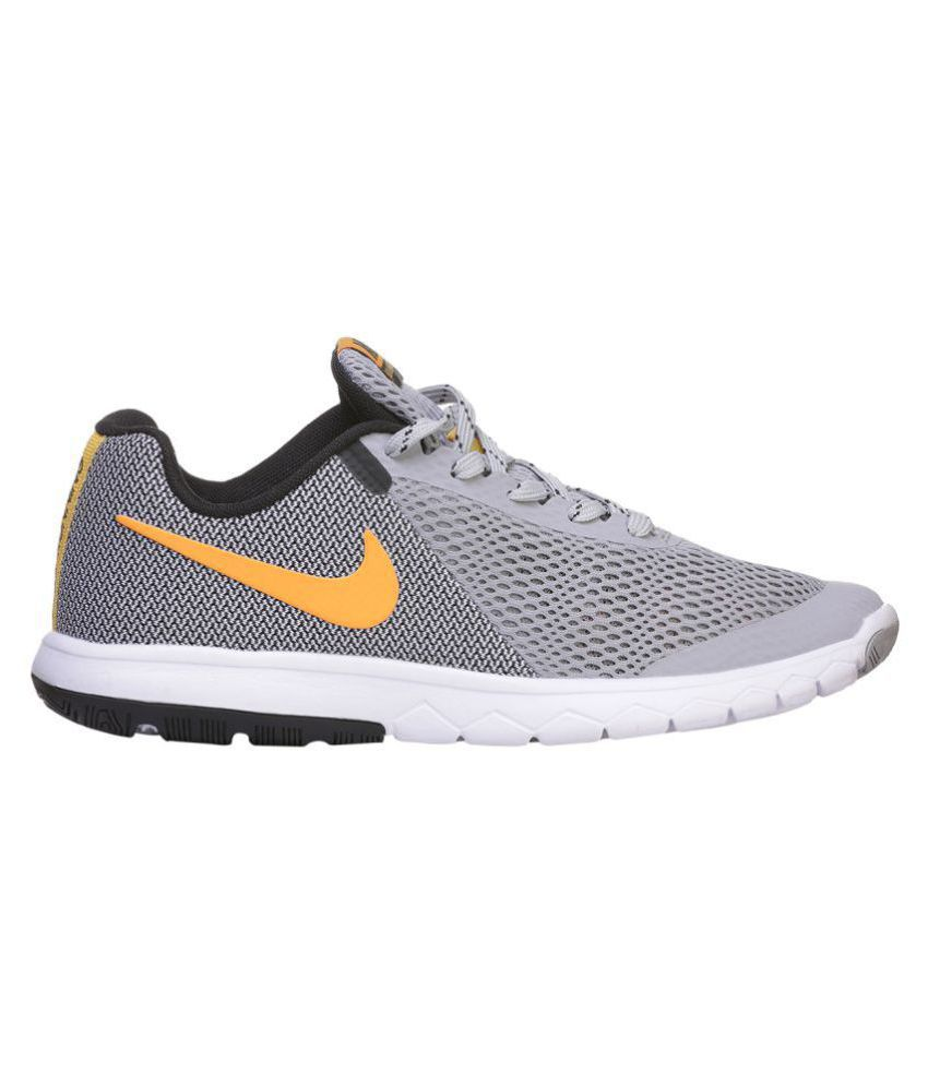 9349838daba9 Nike Flex Experience RN 5 Running Shoes - Buy Nike Flex Experience ...