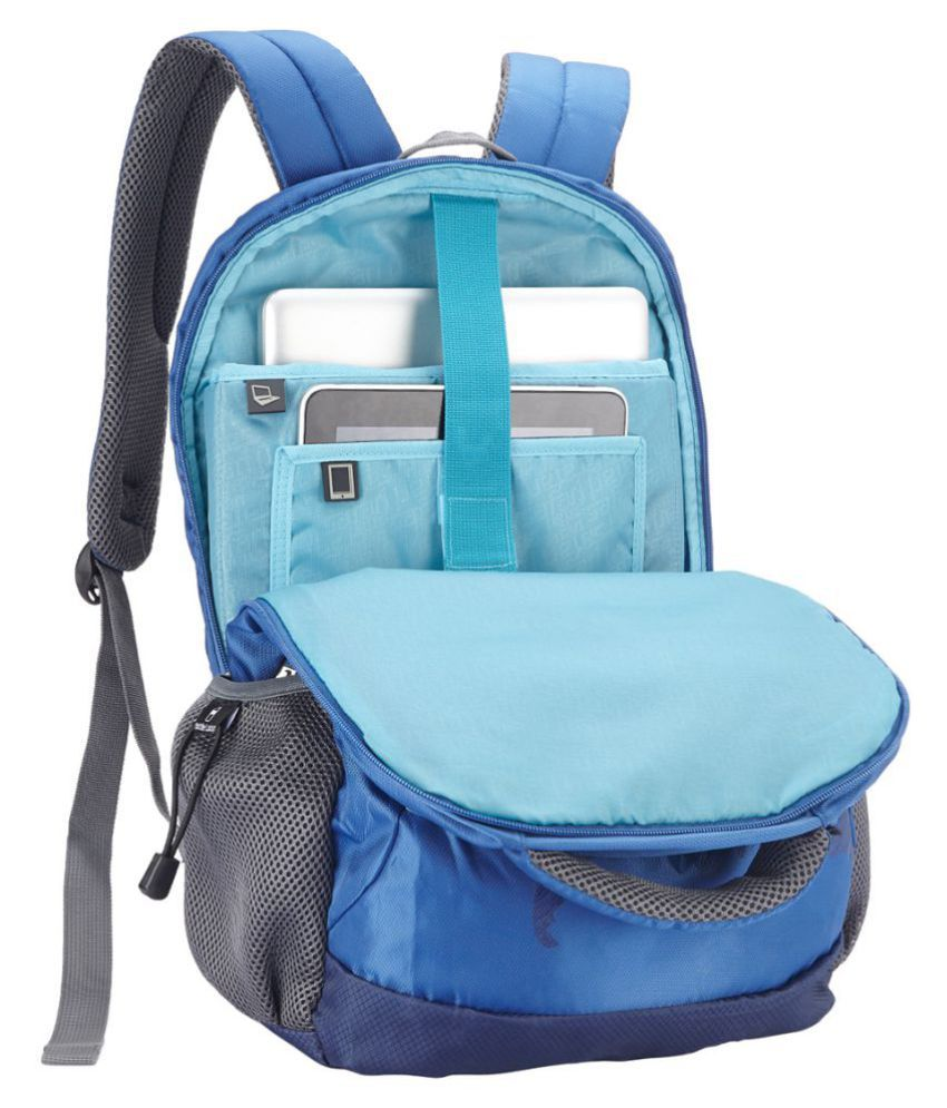 Safari blue worldmap blue backpack buy safari blue worldmap blue safari blue worldmap blue backpack gumiabroncs Gallery