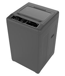 Whirlpool 6.2 Kg Whitemagic Classic 622PD Fully Automatic Fully Automatic Top Load Washing Machine