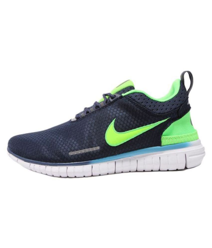 Buy Running Shoes Online and Check Best Running Shoes Collections with Price and exciting offers in India's favorite Online Shopping Site - Flipkart. Free Shipping & Cash on delivery option is available.