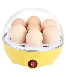 HSR MOD-HSRBOILER001-YLW001 1 Ltr Egg Boilers