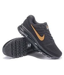 nike shoes air max. nike shoes air max