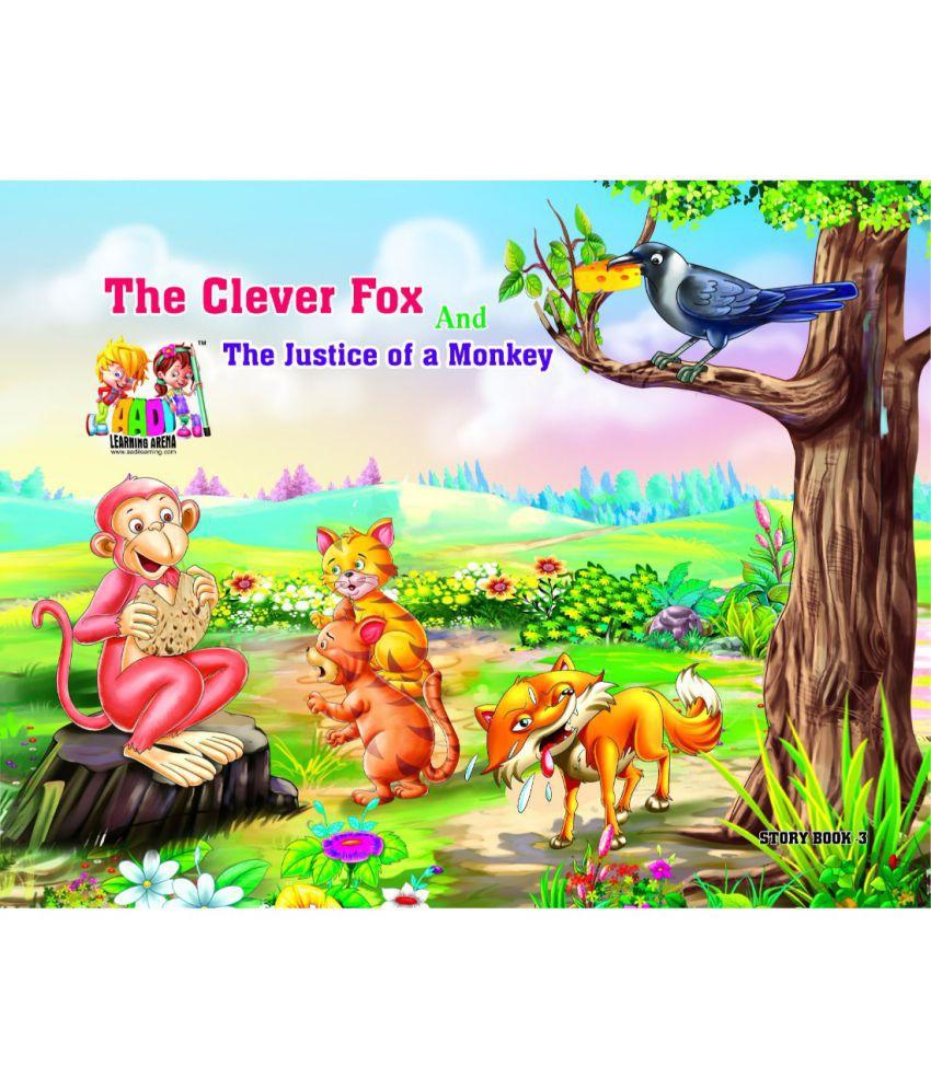 Moral-Story-Book-for-kids-SDL587117548-1-91394.jpg