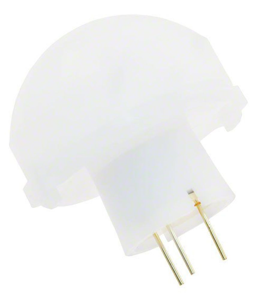Panasonic EKMC1603111, Motion Sensor