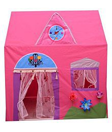 Kids Outdoor And Sports Game Buy Kids Outdoor Games And