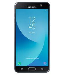 Samsung J7 Max 32GB