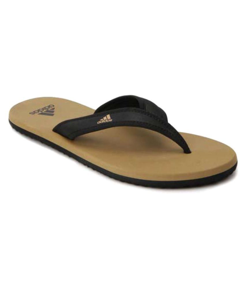 free shipping very cheap Adidas Adi rio Black Thong Flip Flop latest for sale clearance low cost perfect online jlebjP
