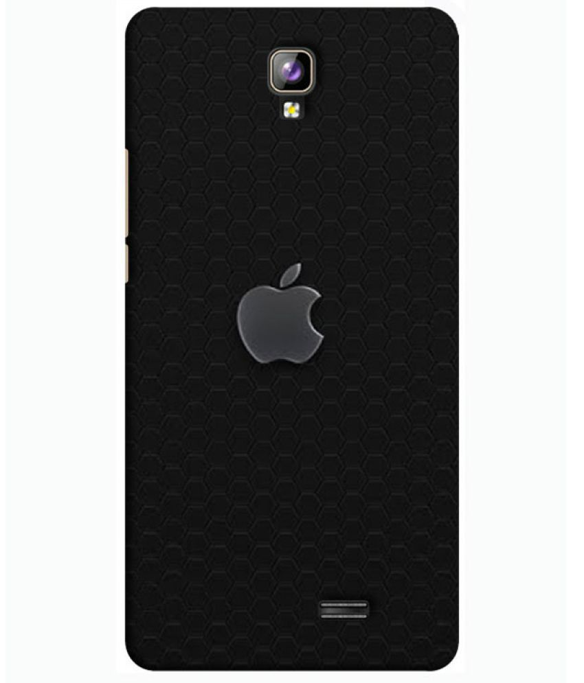 separation shoes 71900 dce0c Swipe Elite Note Printed Cover By Treecase