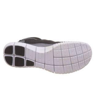 newest 34d46 b7af8 Nike FREE OG BREEZE Running Shoes - Buy Nike FREE OG BREEZE ...