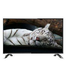 Haier 42B9000M 105.6 cm ( 41.6 ) Full HD (FHD) LED Television