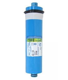 RO Service RO Membrane Hi-Tech 75GPD Filter