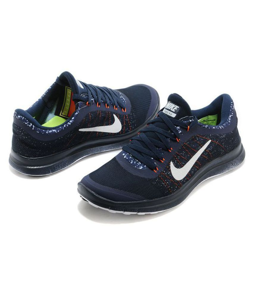 nike free 5.0 jabong; nike free 3.0 training running shoes available at  snapdeal for rs.3199