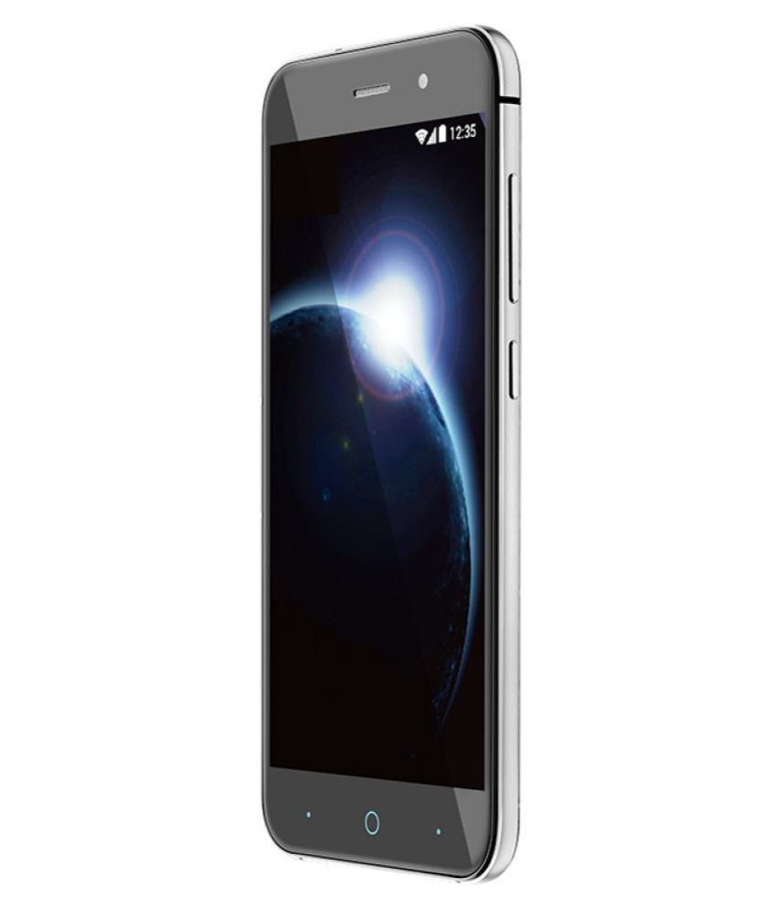 zte blade v6 16gb mobile phones online at low prices. Black Bedroom Furniture Sets. Home Design Ideas