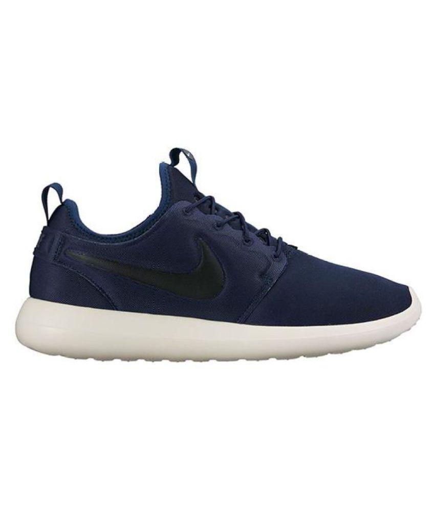 Nike Roshe Two Run Running Shoes