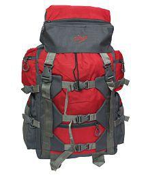 Donex 50-60 litre 59811 Hiking Bag