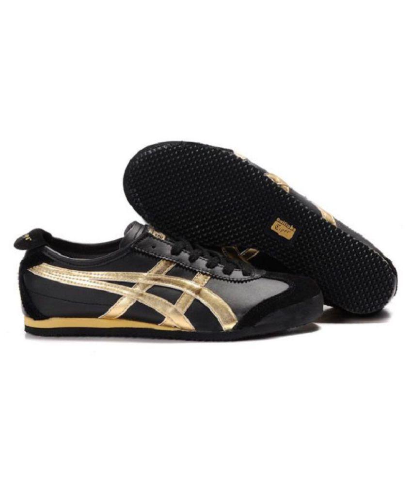 onitsuka asics tiger shoes