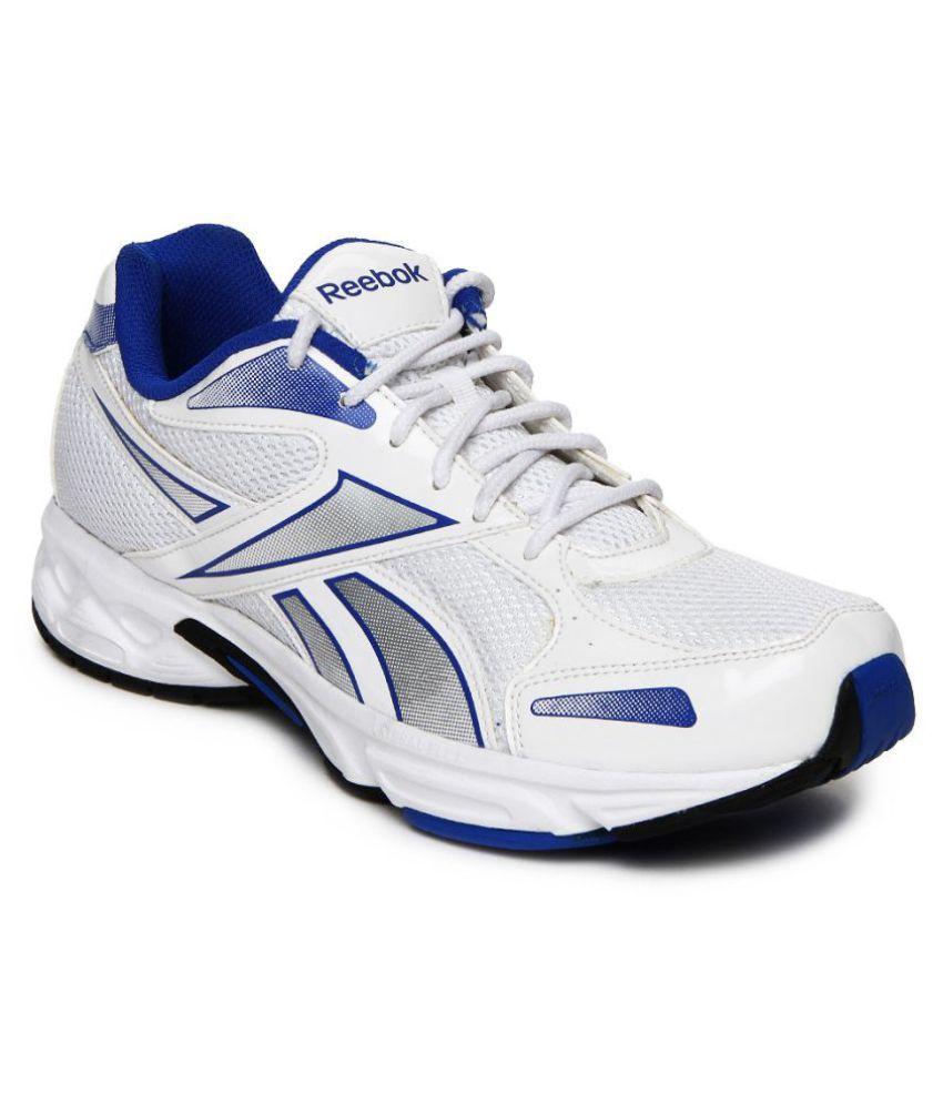 reebok original shoes price in india