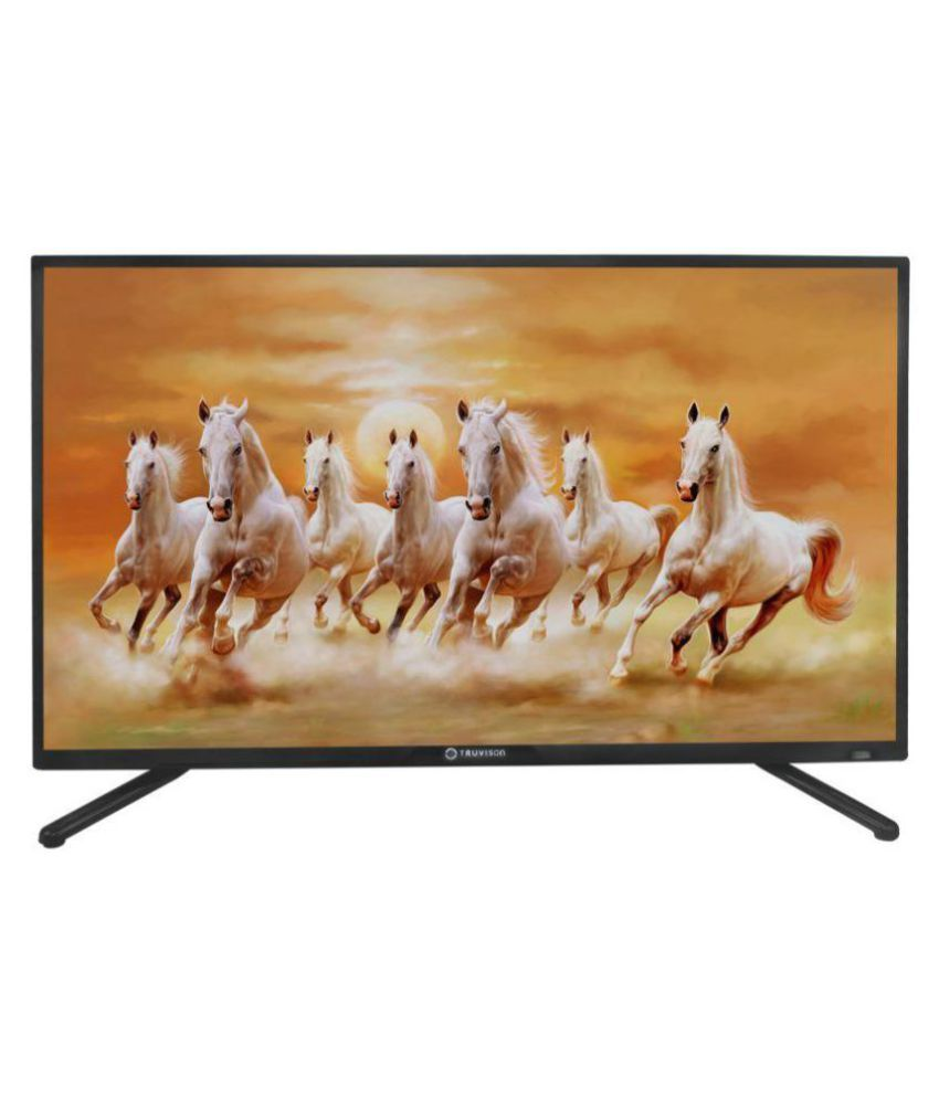 Truvison TW3263A2Z 81 cm ( 32 ) Smart Full HD (FHD) LED Television