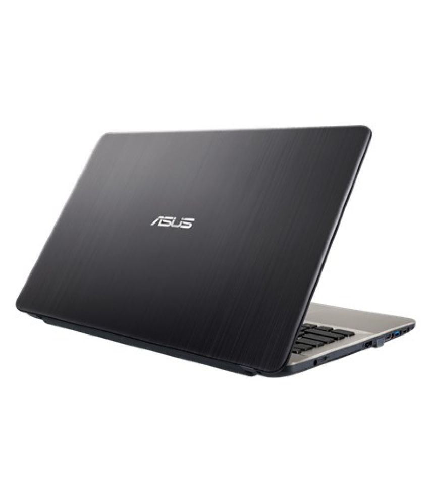 Asus X541UA-DM1232D x series 90NB0CF1-M26550 Core i3 1TB 4GB DOS 15.6 Inch 2GB Graphics