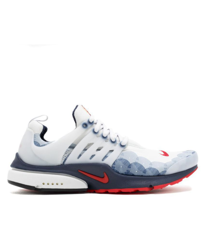 97d9bc930223 Cheap Outlet Air Max Cheap Nike Shoes Online