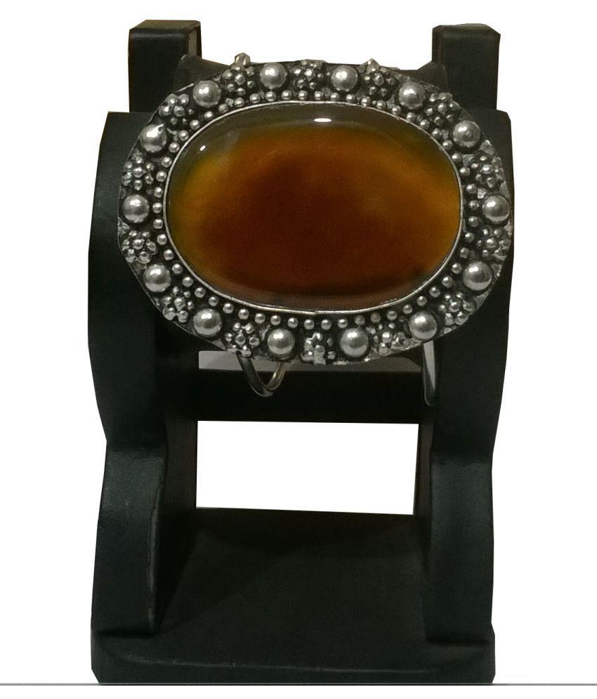 Zena  silver Bracelet