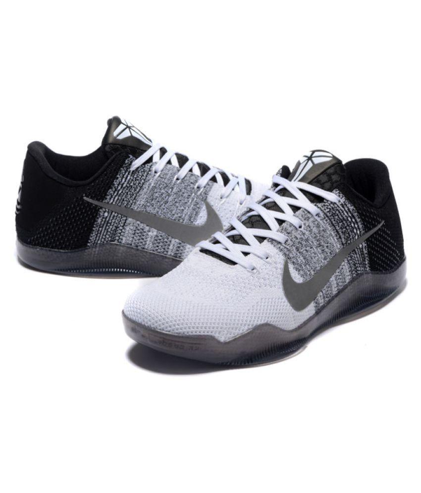 Nike Kobe Preschool Shoes