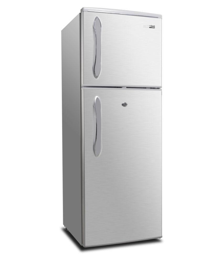 Image result for mitashi refrigerator images hd