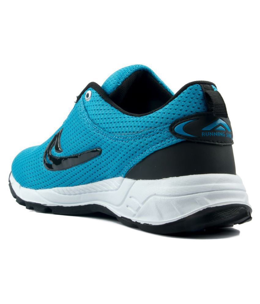 outlet professional quality outlet store ASIAN ROBOT Running Shoes clearance 2015 new buy sale online UX73dn