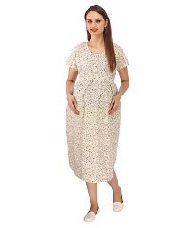 Plus Size Maternity Clothes Online India
