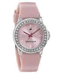 Titan Women's Watches Online - Buy Titan Watches for Women ... Fastrack Watches For Women New Arrivals