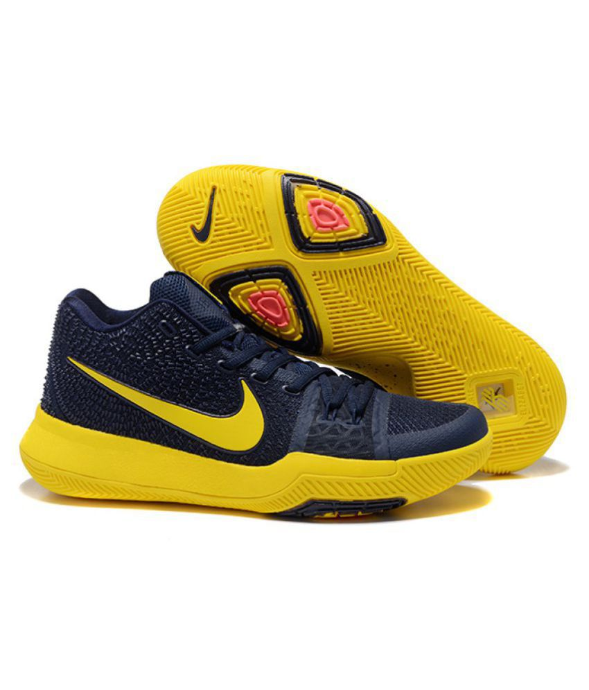 3471ea863bac ... best nike kyrie 3 multi color basketball shoes 75aed e2031