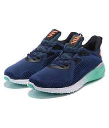 ce0a309e522 Buy Adidas Sports Shoes Upto 50% OFF Online at Best Price on Snapdeal