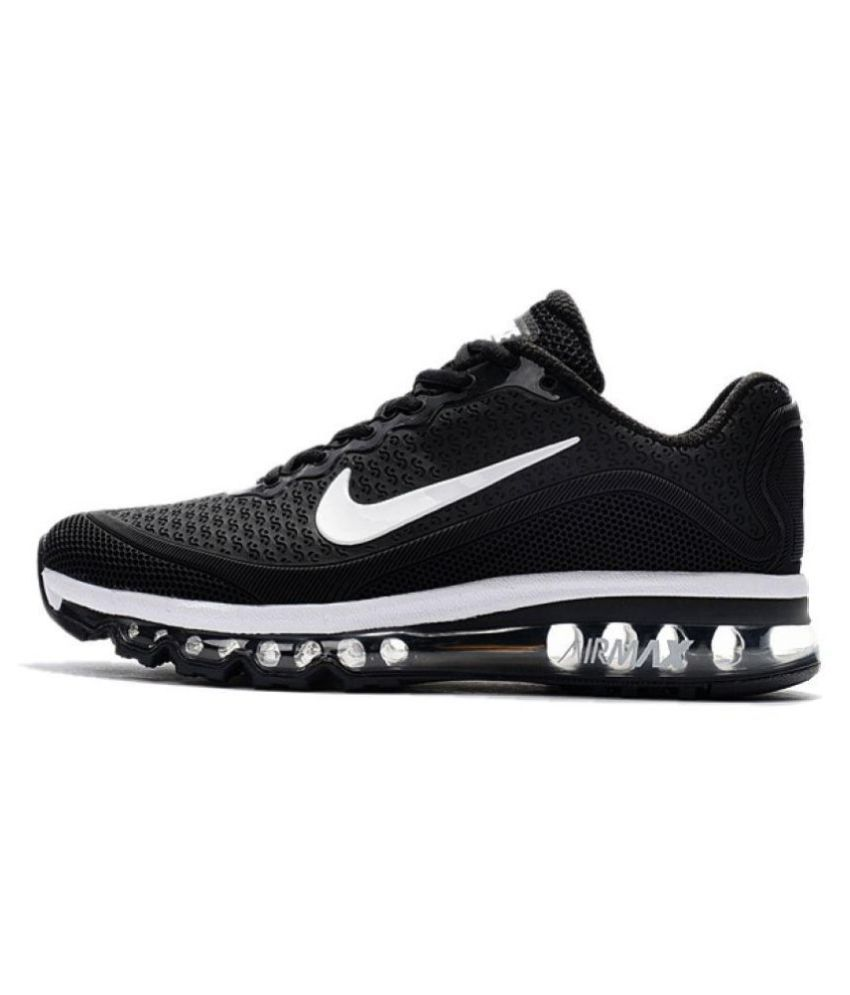nike air max 2018 limited edition