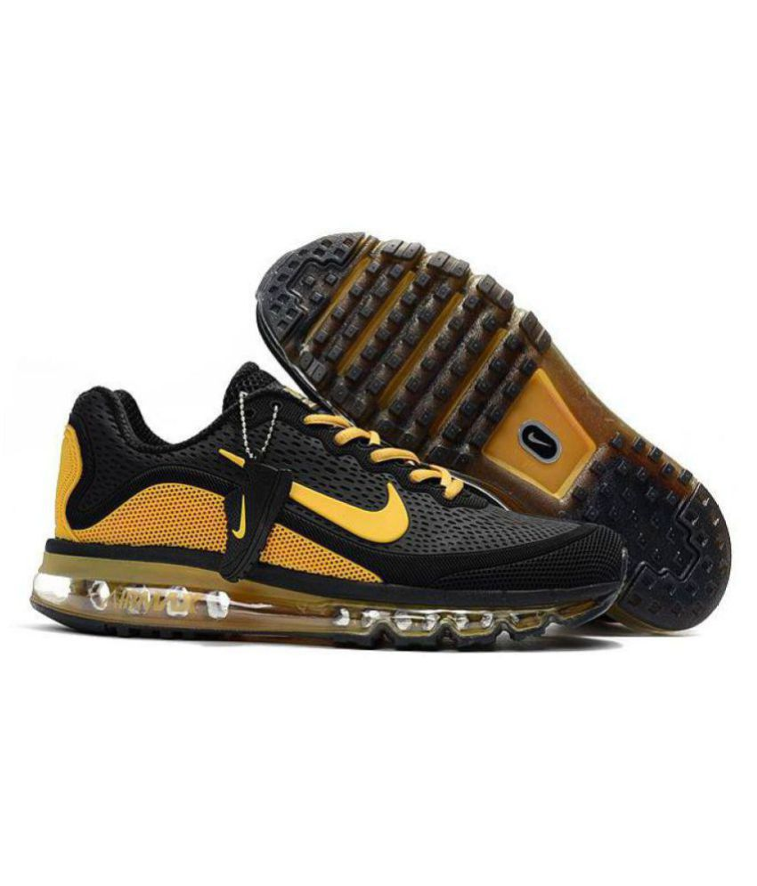 big sale 84085 2b02f Running Shoes Airmax 2018 Limited Kjøp Nike Edition 6Fxaa