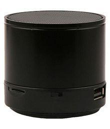 RASU s10(X4) Designed for Andi Mobile Phones Bluetooth Speaker