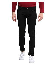 93b12143e27 Jeans for Men  Shop Mens Jeans Online at Low Prices in India