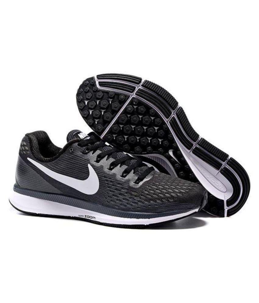Nike air zoom pegasus 34 shoes Running Shoes ...