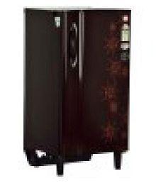 Godrej 185 Ltr 2 Star Godrej RD EDGE 185 E3H 2.2 Single Door Refrigerator - Berry Bloom