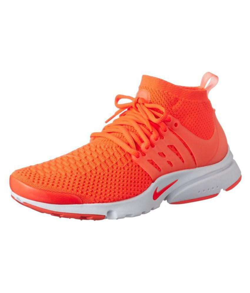 Nike Free   Training Shoes India