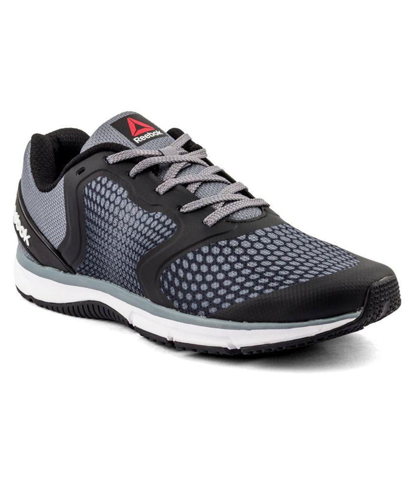Reebok SPRENT RUN Running Shoes